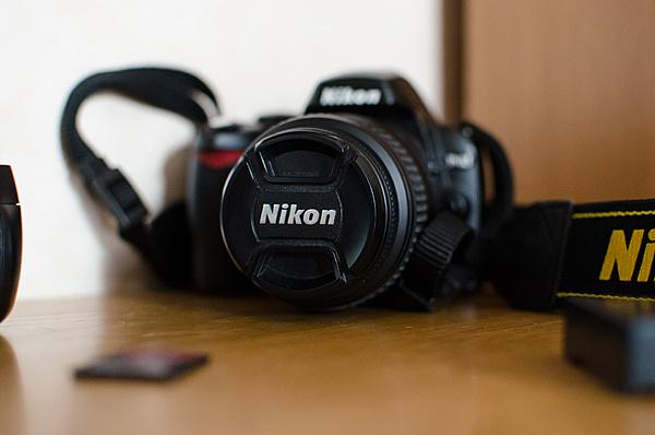 [MB + ss]Reflex Nikon D40 FULL BUNDLE con ottica 18-55 e accessori-dsc_0025.jpg