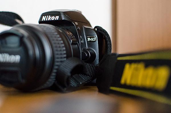 [MB + ss]Reflex Nikon D40 FULL BUNDLE con ottica 18-55 e accessori-dsc_0026.jpg