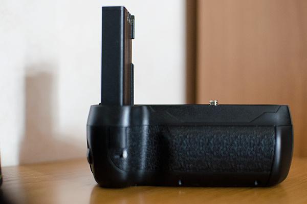 [MB + ss]Reflex Nikon D40 FULL BUNDLE con ottica 18-55 e accessori-dsc_0027.jpg