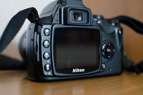 [MB + ss]Reflex Nikon D40 FULL BUNDLE con ottica 18-55 e accessori-dsc_0030.jpg