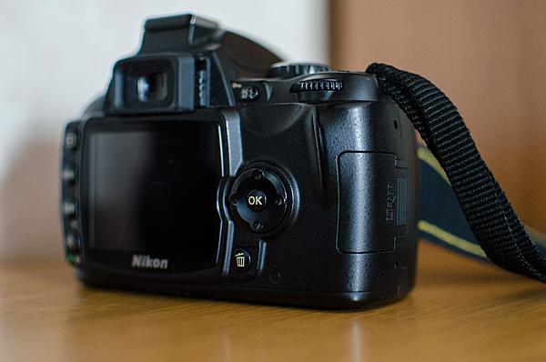 [MB + ss]Reflex Nikon D40 FULL BUNDLE con ottica 18-55 e accessori-dsc_0031.jpg