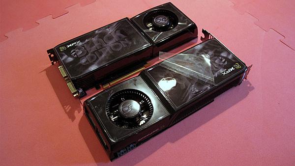 (MI-LO+SS) VGA XFX GeForce GTX 285 Black Edition (x2)-xfx-geforce-gtx-285-black-edition-0.jpg