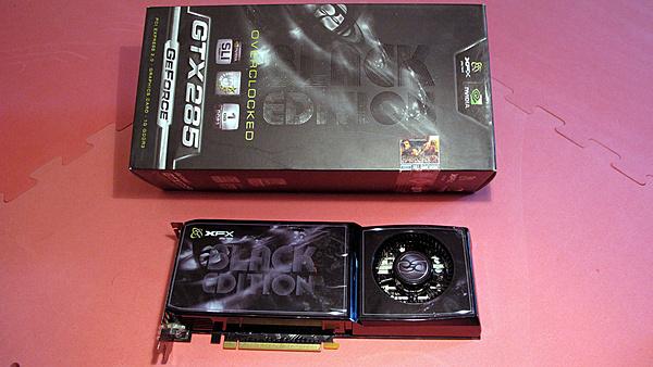 (MI-LO+SS) VGA XFX GeForce GTX 285 Black Edition (x2)-xfx-geforce-gtx-285-black-edition-1.jpg
