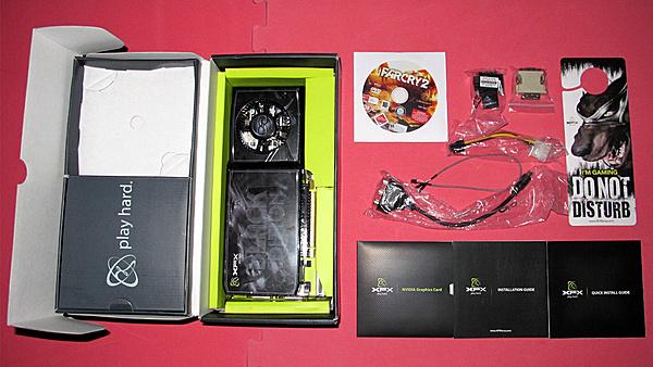 (MI-LO+SS) VGA XFX GeForce GTX 285 Black Edition (x2)-xfx-geforce-gtx-285-black-edition-2.jpg