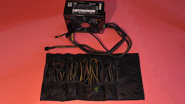 Alimentatore Cooler Master Real power M1000-real-power-m1000-3.jpg