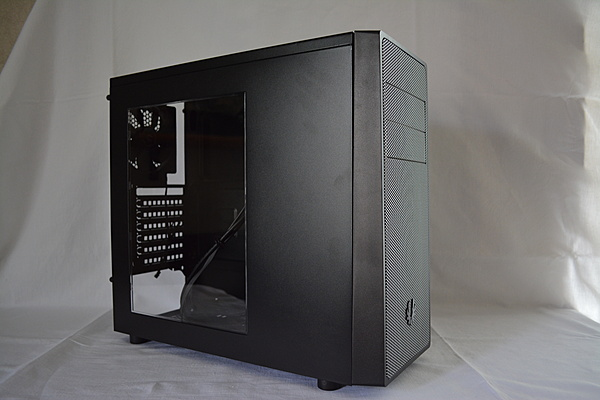 [Chivasso - Torino] Vendo BitFenix NEOS + Paratia laterale finestrata-dsc_0077.jpg