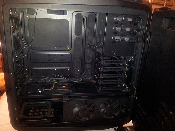 [RM+sped] Case Cooler Master Cosmos II-20140927_131456.jpg