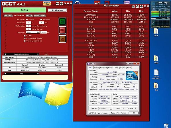 [PN, TV + SS] Blocco Socket 1366-uploadfromtaptalk1413547933822.jpg