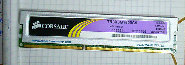 [PN, TV + SS] Blocco Socket 1366-ramxms3.jpg
