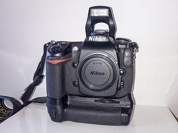 [LU-PI-MS+s.s.] Nikon D300 + Obiettivi ed Accessori-wp_20141029_13_24_30_raw__highres-come-oggetto-avanzato-1-copia-copia-.jpg
