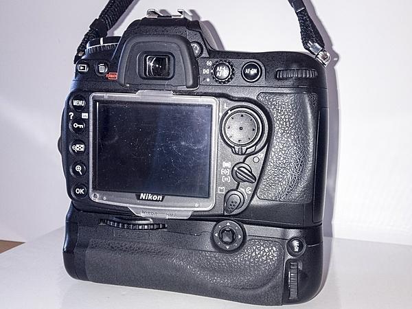 [LU-PI-MS+s.s.] Nikon D300 + Obiettivi ed Accessori-wp_20141029_13_25_25_raw__highres-come-oggetto-avanzato-1-copia-copia-.jpg