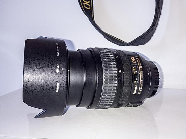 [LU-PI-MS+s.s.] Nikon D300 + Obiettivi ed Accessori-wp_20141029_13_26_26_raw__highres-come-oggetto-avanzato-1-copia-copia-.jpg
