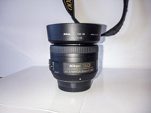[LU-PI-MS+s.s.] Nikon D300 + Obiettivi ed Accessori-wp_20141029_13_27_28_raw__highres-come-oggetto-avanzato-1-copia-copia-.jpg