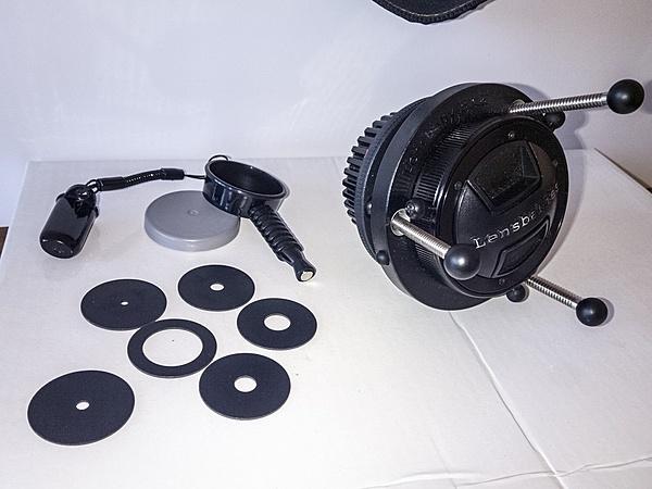 [LU-PI-MS+s.s.] Nikon D300 + Obiettivi ed Accessori-wp_20141029_13_30_19_raw__highres-come-oggetto-avanzato-1-copia-copia-.jpg