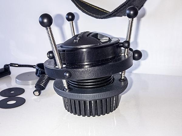 [LU-PI-MS+s.s.] Nikon D300 + Obiettivi ed Accessori-wp_20141029_13_30_30_raw__highres-come-oggetto-avanzato-1-copia-copia-.jpg