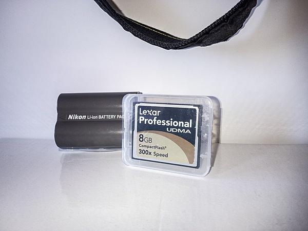 [LU-PI-MS+s.s.] Nikon D300 + Obiettivi ed Accessori-wp_20141029_13_32_17_raw__highres-come-oggetto-avanzato-1-copia-copia-.jpg