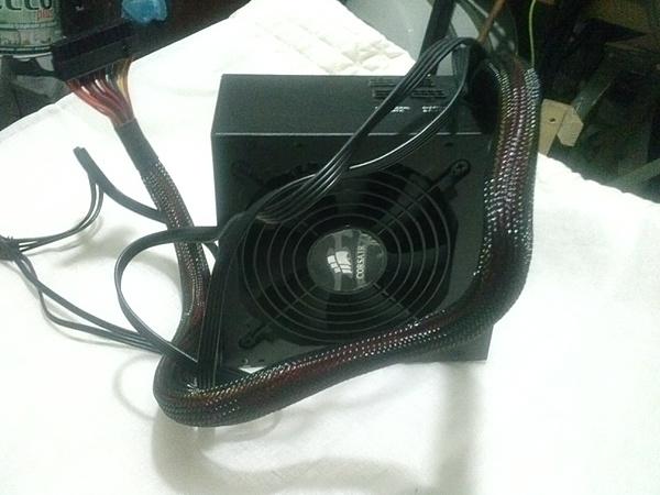 Vendo vari componenti hardware-cam00309.jpg