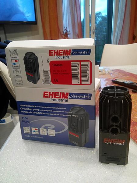 Vendo vari componenti hardware-img_20141204_155444.jpg