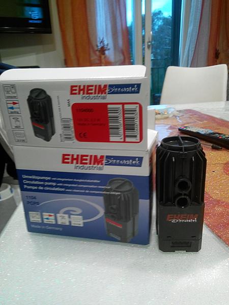 Vendo vari componenti hardware-img_20141204_155435.jpg