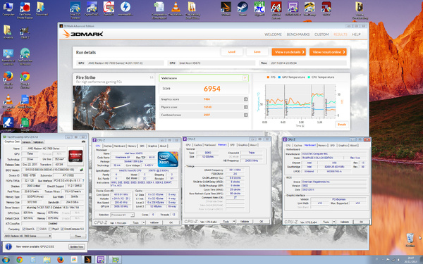 [PN, TV, +SS] Blocco Esacore con Rampage III Black Edition, 12GB Dominator e WB-2014-11-20-20_07_38-greenshot.jpg