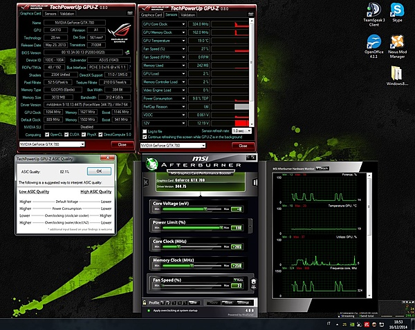 [TP+SS] Asus GTX 780 DC2 OC + Waterblock EKWB + Backplate-cattura.jpg