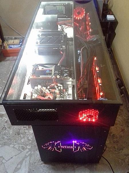 [Pe + ss] Vendo Desk-case (da me costruita)-10712933_10205693742209119_8815953583235001050_n.jpg