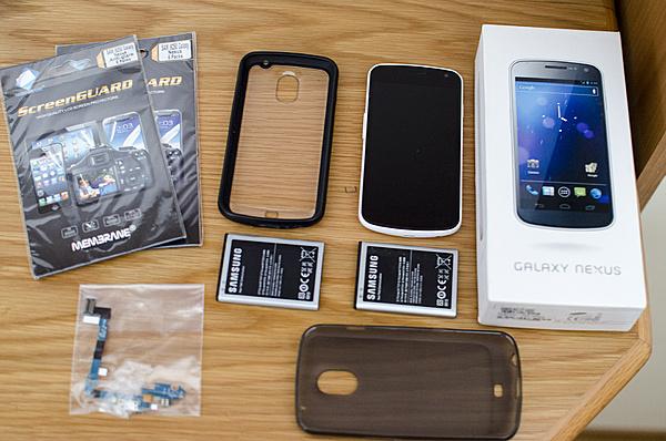 [MB + ss] Samsung Galaxy Nexus 16gb con dotazione ricca-dsc_0024.jpg