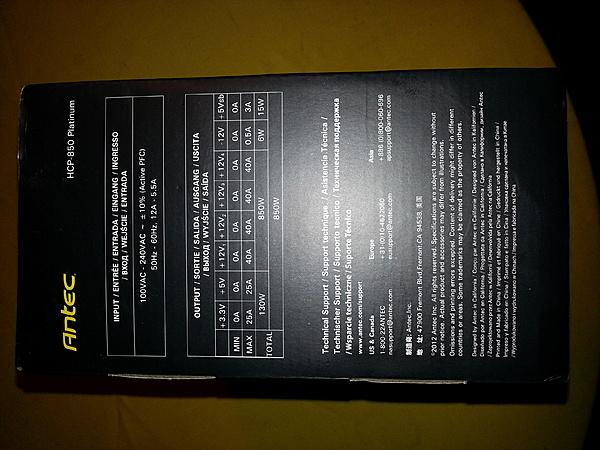 [GO+ss] Alimentatore ANTEC HC 850w Platinum 94%-20150105_171914.jpg