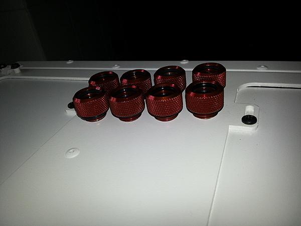 [GO+ss] RACCORDI BITSPOWER TUBO RIGIDO 10/12 MATTE RED-20140901_144326.jpg