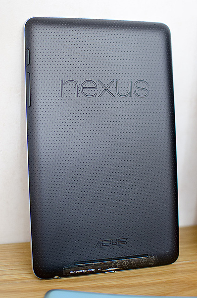 [MB + ss] Nexus 7 32GB WiFi - ottimo prezzo-dsc_0090.jpg