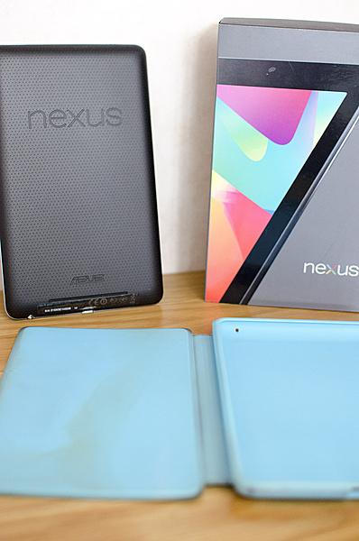 [MB + ss] Nexus 7 32GB WiFi - ottimo prezzo-dsc_0091.jpg