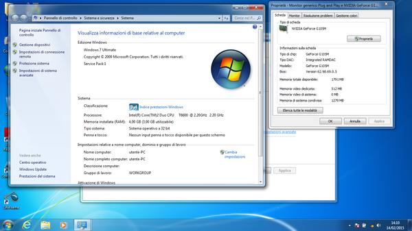 [MB + ss] Notebook Asus U50VG con SSD e Tastiera Illuminata-immagine.png