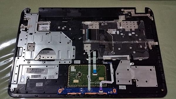 [TA+SS] Notebook HP Pavilion G6 1275-SL-20150416_200011.jpg