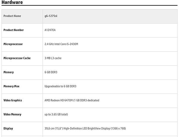 [TA+SS] Notebook HP Pavilion G6 1275-SL-immagine.jpg