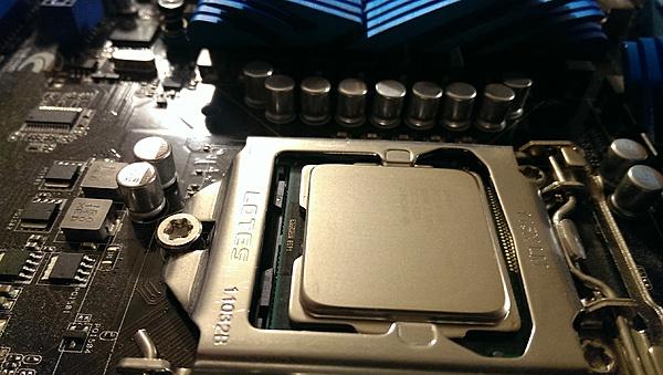 [AV + ss] Vendo i5 2500 K-imag0196.jpg