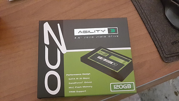 Ssd ocz agility 3 120 gb-20150423_005125.jpg