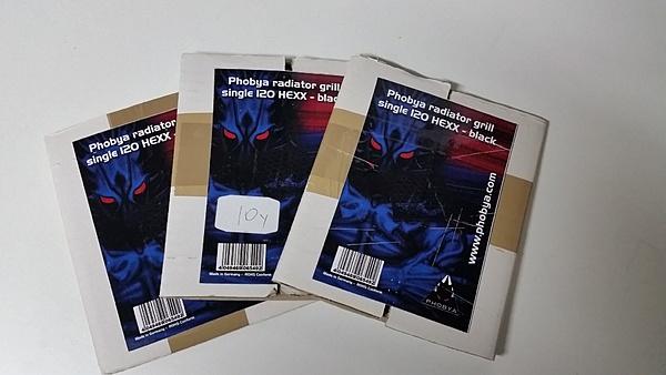 [TA+SS] Griglie per ventole da 120 Phobia-20150505_113004.jpg