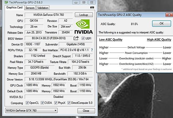 [PZ+SP]Gtx 760 Gigabyte-immagine.jpg