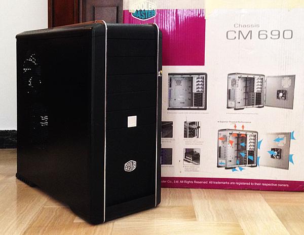 (RN +sped.) Case Cooler Master CM690 per 30 eur-case-cm690-ii.jpg