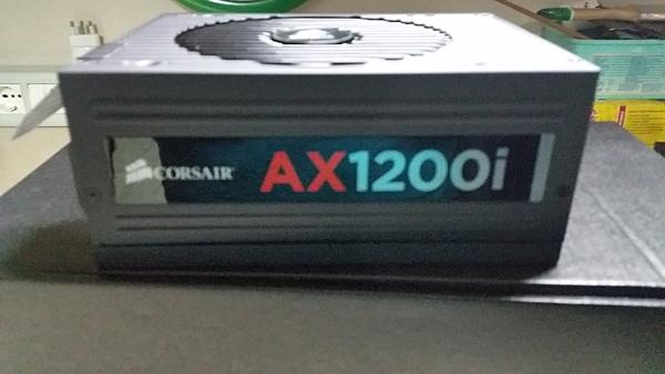 [TA+SS] Alimentatore Corsair Ax1200i-20150113_094640.jpg