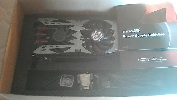 (BS+SS) Vendo fantastica 960gtx Inno3d Ichill nuova di fiamma-p_20150722_191047.jpg