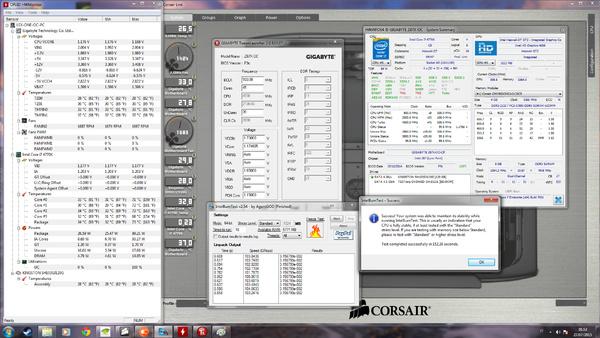 (BS+SS) 4770K fortunello-4770k-oc-4500-fine-test.jpg