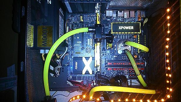[PN - TV + SS] Alimentatore OCZ ZX 1000W Gold-uploadfromtaptalk1442675590893.jpg