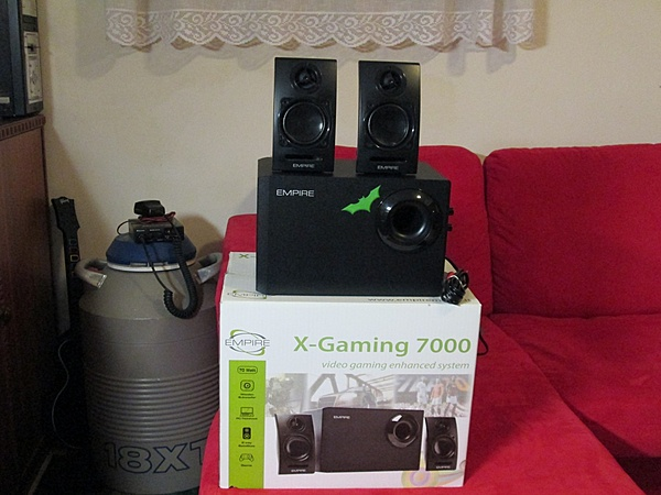 [TV-PN-VE +ss] Casse Empire X-Gaming 7000-img_1408-large-.jpg