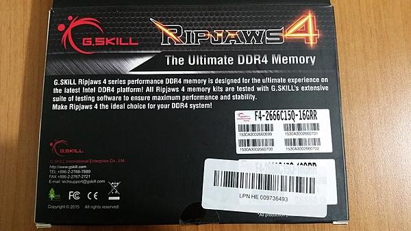 [TA+SS] 4x4 DDR4 G-Skill RipJaws-20160416_224233.jpg