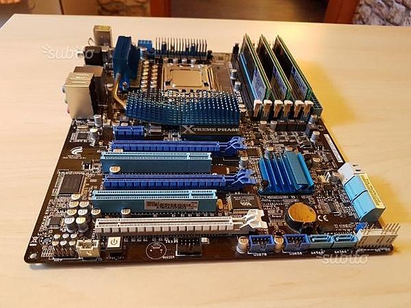 [BO-FE+SS] Blocco X58 Intel core I7+Ram+Main+HDD-03614231162473.jpg