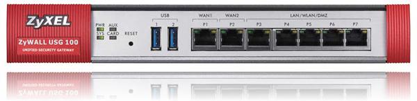 [vi+ss] Firewall ZyXEL USG 100-usg-100.jpg