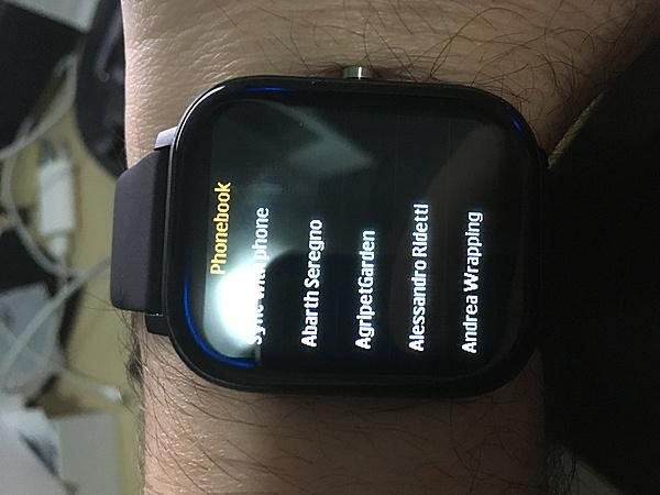 [SP+spedizione] smartwatch Blitzwolf-img_1155.jpg