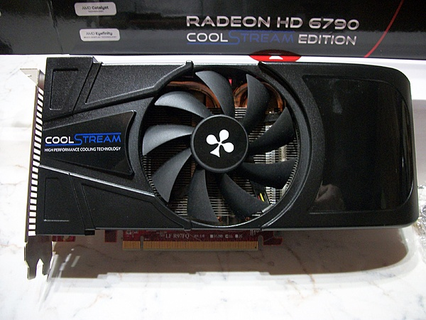 [mn+sped]vga club3d radeon hd6790 cool stream edition-100_1652.jpg