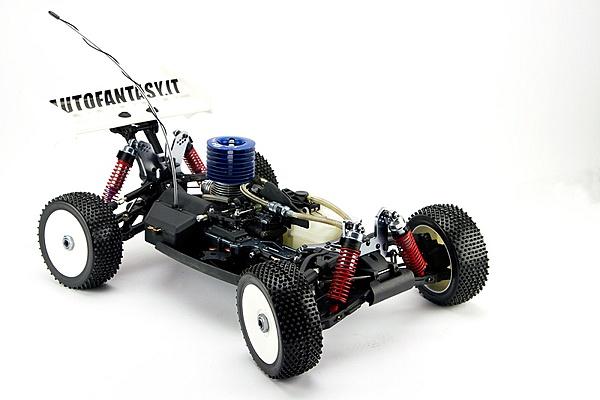 [Altro] [Vicenza] Hobbytech STR8 buggy nitro scala 1/8-str8-4.jpg
